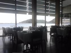 Restaurante La Curra