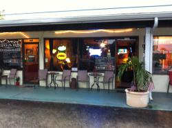 Habana Cigar Lounge