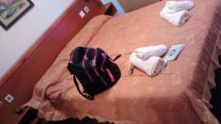 Hotel Sun Shine