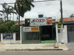 Roxy Restaurante