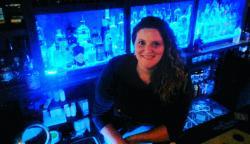 Reo Town Pub
