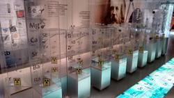 Universum: Museo de las Ciencias