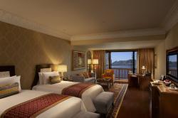 乌代布尔利拉 宫酒店