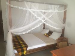 YASAS Resort
