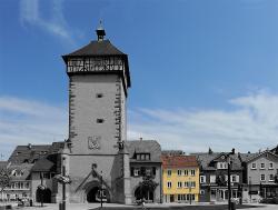 WachtRaum Reutlingen