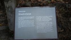 Shesh-Saiya