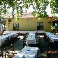 Taverna Metaxogenis