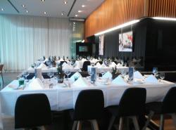 Restaurant 1809