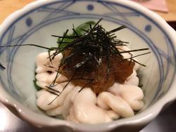 Japanese Restaurant Tokuwo
