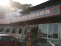 Gyani Dhaba