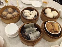 Ho Choi Seafood Restaurant (Kwun Tong)
