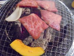 Nikuzo