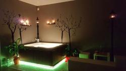 Infinity Relax Estetica e Benessere