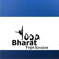 Bharat Yoga Session