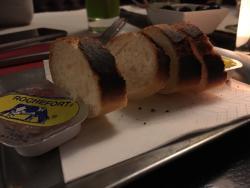 Pasta Genoeg