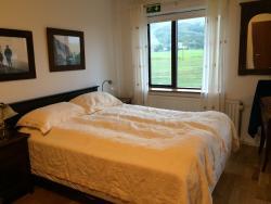 Hotel Skogar
