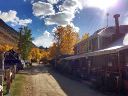 Cardinal Village Resort