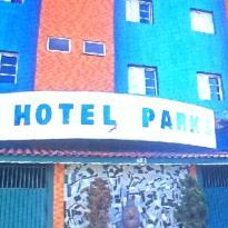 Hotel Parks Diadema