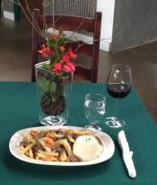 El Cielito Restaurante