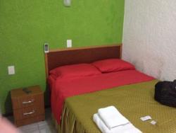 Hotel Dona Vero