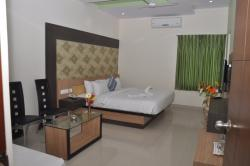 Sri Vaari Residency
