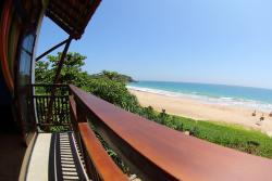 Talalla Bay Beach Boutique Beachfront Accommodation