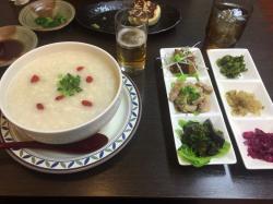Chinese Restaurant Shuho