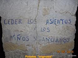 Centro de Interpretacion Sobre Los Refugios Antiaereos