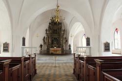 Sankt Nikolai Kirke