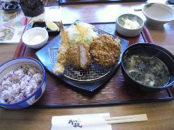 Katsutoshi Tsurugashima