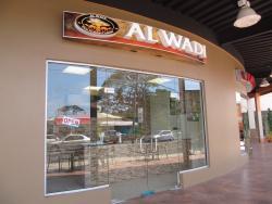 Al-Wadi