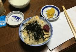 Hirataya
