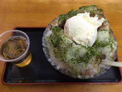 Ocha-Dokoro Ikoi