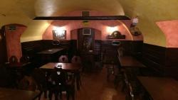 La Lanterna Beer Bar