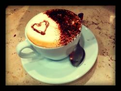 Caffe Belsito