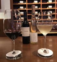 Kenzo Estate Winery Hiroo