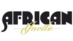 African Invite