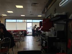 9th Street Diner