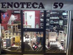 Enoteca59
