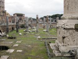 Basilica Ulpia