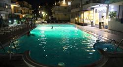 Montenegro Apartments