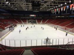 Lake Placid Olympic Center