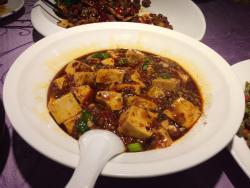Ba Gu XiangQing