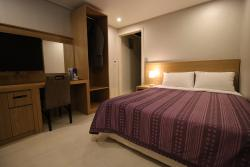 Onyou Hotel & Spa