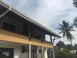 10/10 B&B Negombo