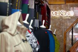Mekong Tailor