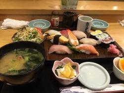 Kaisen Ichiba Oraga Taisho