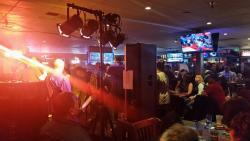 Dino's Pub