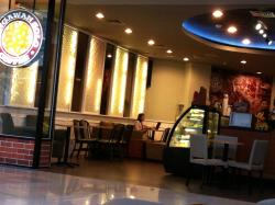 Bengawan Solo Coffee - Puri Indah