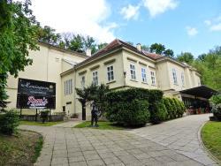 Kino Tuskanac